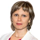 Дроздова Наталья Владимировна