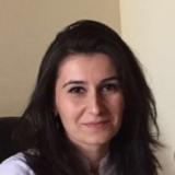 Мулазимова Асият Хафизовна