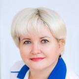Гарькина Лариса Григорьевна