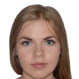 Мазур Наталья Николаевна