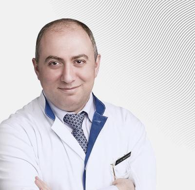 Элиас Раид
