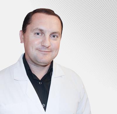 Аверьянов Дмитрий